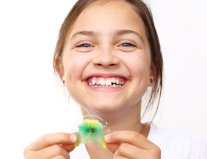 Braces | referral | self-referral | what to expect | when should my child see an orthodontist | first orthodontic visit