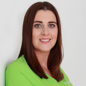 Anne Marie Murtagh | Navan Ortho