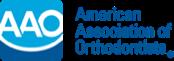American Association of Orthodontists| Navan Ortho