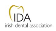 Irish Dental Association | Dental | Navan Ortho