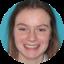 Navan Orthodontics | braces | Dental | Making me smile