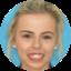 Braces | Navan | Dental Treatment | After photo