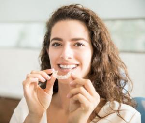 Aligners | Invisalign | Braces | Adult Braces | Clear Braces | 6 months braces