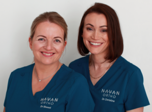 Dr Sinead O Hanrahan | Dr Christine Smith