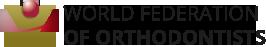 World Federation of Orthodontics| Navan Orthodontics| Braces
